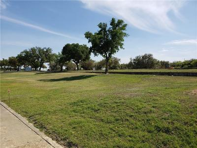 Brownwood, May, Lake Brownwood Residential Lots & Land For Sale: 400-2 Mountain View Loop