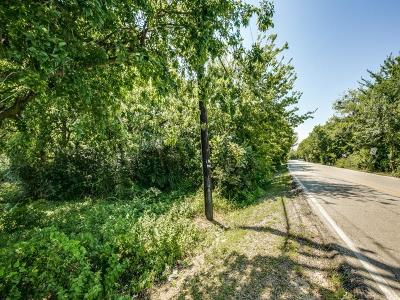 Lancaster Residential Lots & Land For Sale: 2701 Ames Road