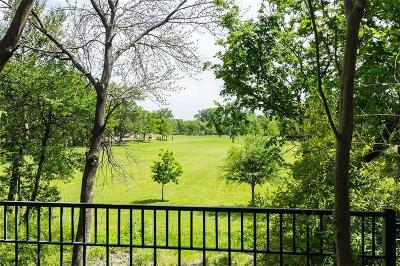 Dallas Single Family Home For Sale: 7102 Abrams Road