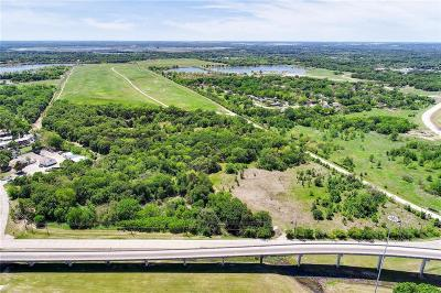 Dallas, Fort Worth Farm & Ranch For Sale: 11350 C F Hawn