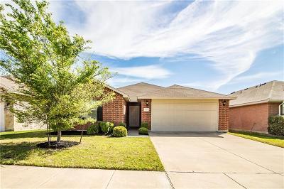 Arlington Single Family Home For Sale: 9003 Lockhart Drive