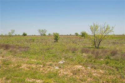 Fort Worth Residential Lots & Land For Sale: 12376 Bella Colina Drive