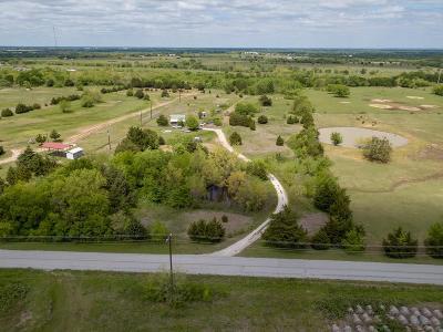 Whitesboro Single Family Home For Sale: 367 Utley