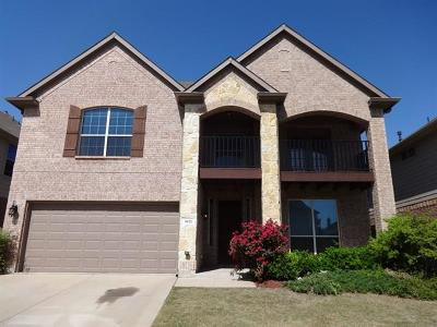 Fort Worth Residential Lease For Lease: 9825 Voss Avenue