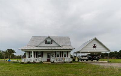 Canton Farm & Ranch Active Contingent: 1255 Vzcr 2403