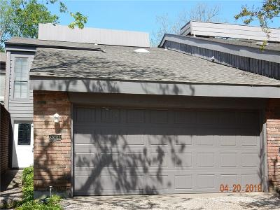 Garland Residential Lease For Lease: 2006 Woodnote Lane