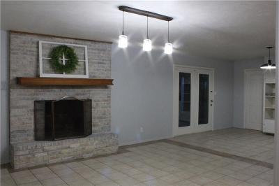 Wise County Single Family Home For Sale: 144 Nottingham Circle