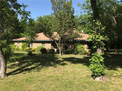 Duncanville Single Family Home For Sale: 702 N Royal Oak Drive