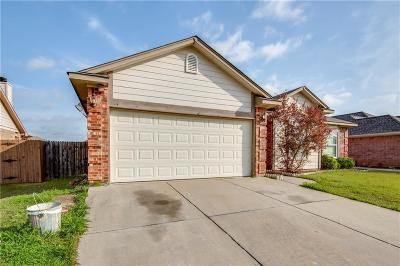 Princeton Single Family Home For Sale: 328 Peachtree Lane