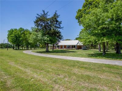 Farm & Ranch For Sale: 8295 Fm 429