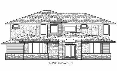 Dallas TX Single Family Home For Sale: $1,525,000