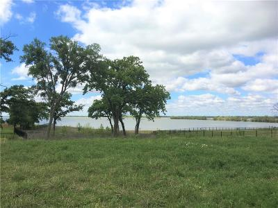 Collin County, Dallas County, Denton County, Kaufman County, Rockwall County, Tarrant County Residential Lots & Land For Sale: Lot 4 Braewood Bay Drive