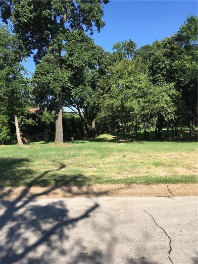 Westlake Residential Lots & Land For Sale: 1207 Perdenalas Trail
