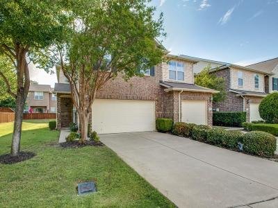 Lewisville Residential Lease For Lease: 2953 Saint Andrews Drive