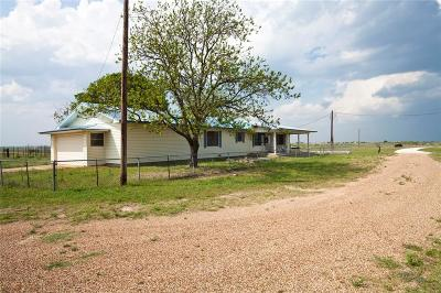 Farm & Ranch For Sale: 1455 Cr 502