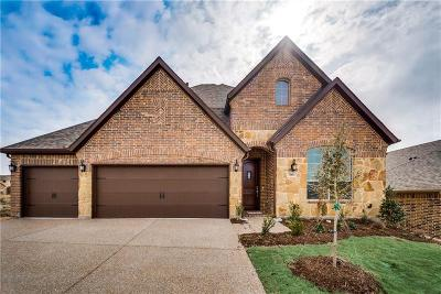 Rockwall, Fate, Heath, Mclendon Chisholm Single Family Home For Sale: 566 Kara