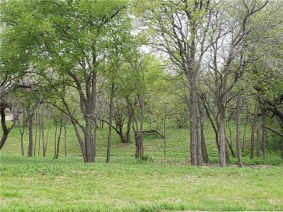 Grand Prairie Residential Lots & Land For Sale: 1011 Lighthouse Court #741