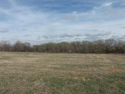 Farm & Ranch For Sale: 6.74 Pr 3172