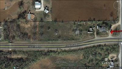 Abilene Farm & Ranch For Sale: 4190 Maple Street