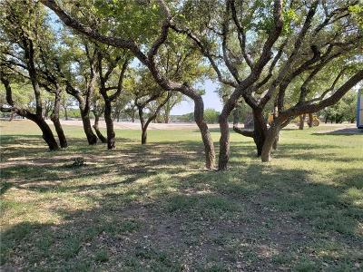 Brownwood, May, Lake Brownwood Residential Lots & Land For Sale: 400-6 Mountain View Loop