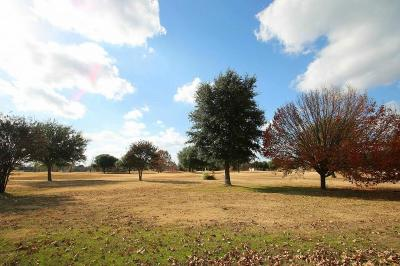 Emory Residential Lots & Land For Sale: Lot 21 Private Road 5940