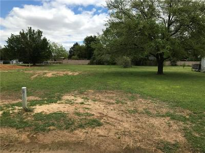 Colleyville Residential Lots & Land For Sale: Tbd Montclair Drive