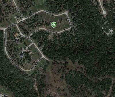 Cleburne Residential Lots & Land For Sale: 6129 Annanhill Circle