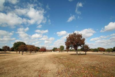Emory Residential Lots & Land For Sale: Lot 22 Private Raod 5940