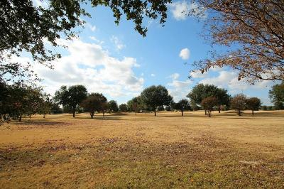Emory Residential Lots & Land For Sale