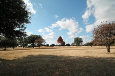 Emory Residential Lots & Land For Sale: Lot 24 Private Road 5940