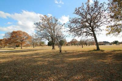 Emory Residential Lots & Land For Sale: Lot 41 Private Road 5940