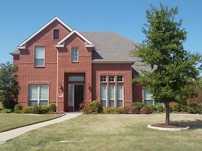 Sunnyvale Single Family Home For Sale: 437 Fenwick Drive