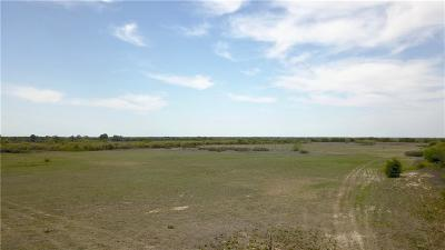 Rising Star Farm & Ranch For Sale: County Rd 254