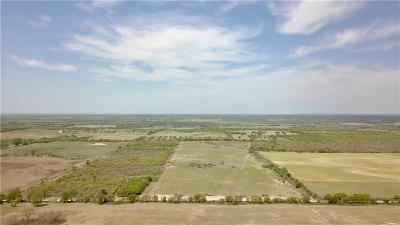 Rising Star Farm & Ranch For Sale: 001 County Rd 254