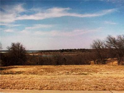Grand Prairie Residential Lots & Land For Sale: 1011 Mallard Pointe Drive