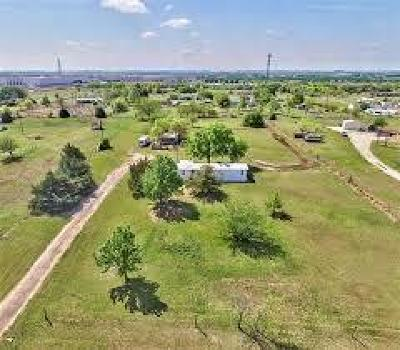 Commercial Lots & Land For Sale: 17326 Gaffield Road