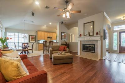 Wynnwood Haven Estate, Wynnwood Haven Estates Single Family Home Active Contingent: 11063 Windjammer Drive