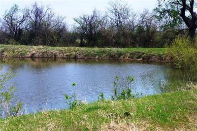 Stephenville Farm & Ranch For Sale: Tbd Cr 544