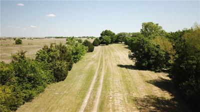 Red Oak Residential Lots & Land For Sale: 2530 Ovilla Road