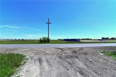 Forney Commercial Lots & Land For Sale: 9540 Fm Road 2932