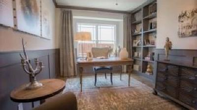 Celina TX Single Family Home For Sale: $420,000