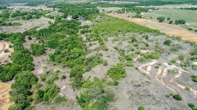Bridgeport Residential Lots & Land For Sale: 00 Fm 920