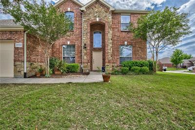 Sendera Ranch, Sendera Ranch East Single Family Home For Sale: 13664 Saddlewood Drive