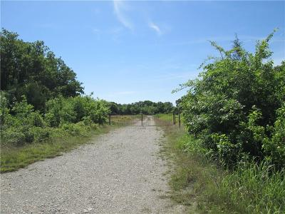 Decatur Residential Lots & Land For Sale: 6290 N Fm 730