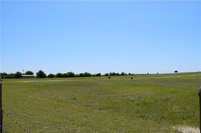Godley Farm & Ranch For Sale: Tbd Sky Road