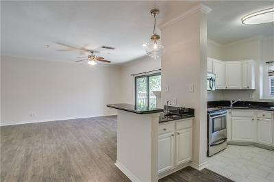 University Park Condo For Sale: 6006 Auburndale Avenue #6006C