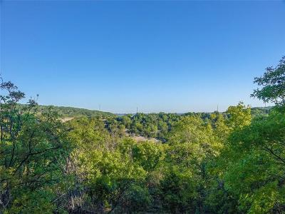 Erath County Residential Lots & Land For Sale: 770 Compass Way