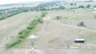 Erath County Farm & Ranch For Sale: Tbd County Road 129