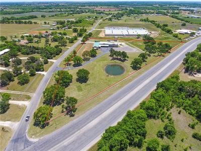 Comanche County, Eastland County, Erath County, Hamilton County, Mills County, Brown County Commercial Lease For Lease: 148 County Road 437