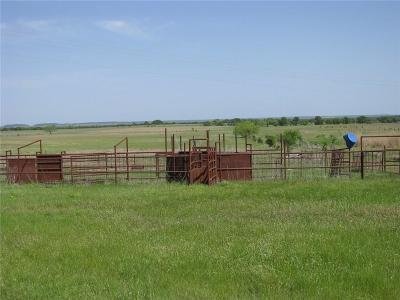 Gatesville Farm & Ranch For Sale: Tbd County Rd 139